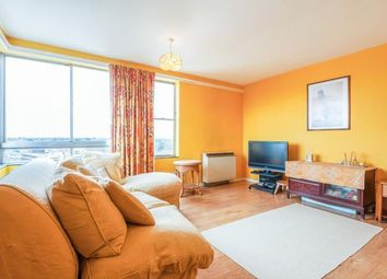 Thumbnail 1 bed flat for sale in Elizabeth Wheeler House, 19 The Mall, Bromley, .