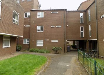 Thumbnail 1 bedroom flat to rent in Boulton Grange, Randlay, Telford