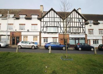 Thumbnail 1 bed flat to rent in Gilders Road, Chessington