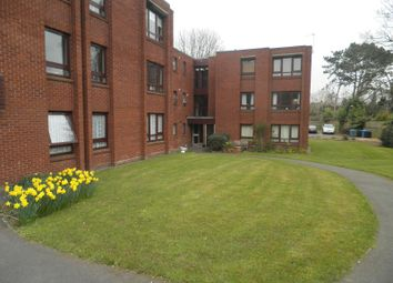 Thumbnail 2 bed detached house to rent in Sycamore Court, Bowlas Ave, Sutton Coldfield