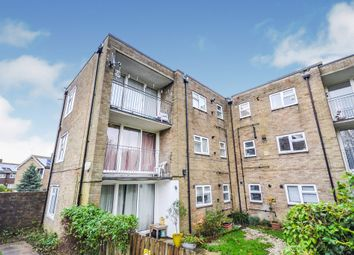 Rockhurst Drive, Eastbourne BN20. 2 bed flat
