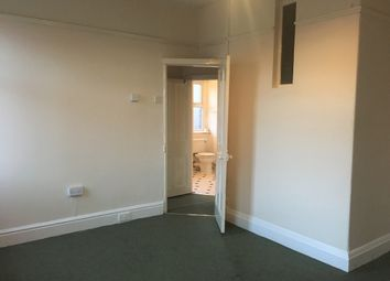 Thumbnail 2 bed semi-detached house to rent in Myrtle Avenue, Blackpool