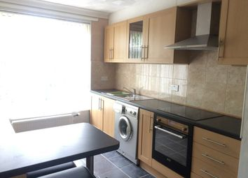 Thumbnail 2 bedroom flat to rent in Lefroy Road, Norwich, Norfolk