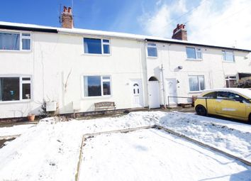 Thumbnail 3 bedroom property for sale in Wrexham Road, Caergwrle, Wrexham