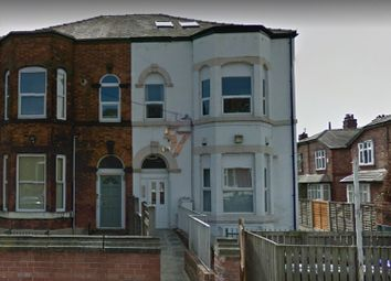 Thumbnail 2 bed flat to rent in Richmond Grove, Manchester