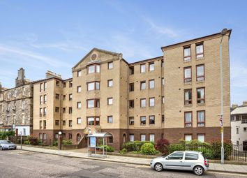 Thumbnail 1 bed property for sale in 91/1 Henderson Row, Stockbridge, Edinburgh