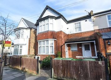 Thumbnail 2 bed flat for sale in East Sheen SW14,