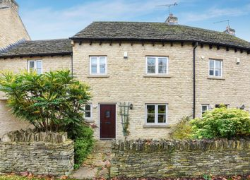 Bampton, Witney OX18, oxfordshire property