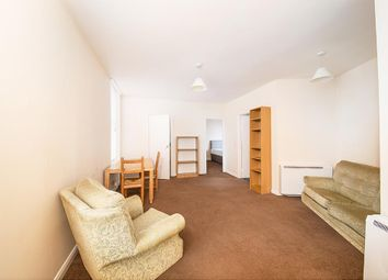 Thumbnail 1 bedroom flat to rent in Wilfred Street, Newcastle Upon Tyne