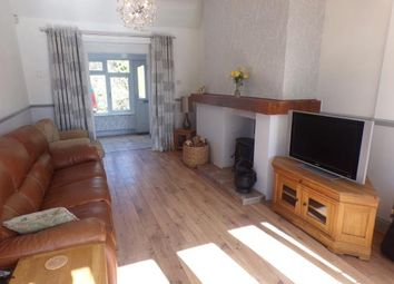 Thumbnail 2 bed bungalow for sale in Vange, Basildon, Essex