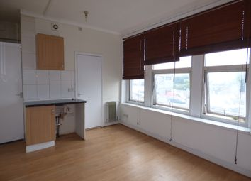 Thumbnail 1 bed flat to rent in Bowes Road, Arnos