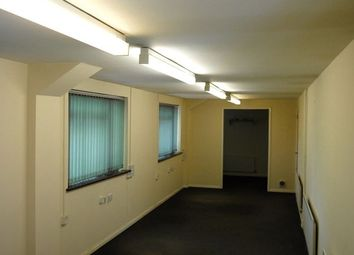 Thumbnail Office to let in Wealden Forest Park, Herne Common, Herne Bay