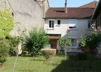 Thumbnail 5 bed property for sale in Midi-Pyrénées, Gers, Plaisance