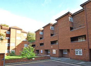 Thumbnail 1 bed flat for sale in Corvette Square, Greenwich, London