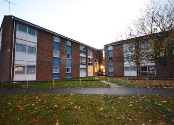 Thumbnail 2 bedroom flat to rent in Ashlands Court, Coronation Avenue, East Tilbury