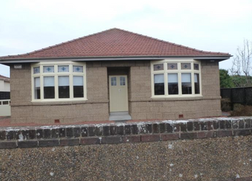 Thumbnail 2 bed detached bungalow to rent in Arrol Drive, Ayr KA7,