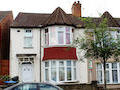 1 bed property to rent in Fernbank Avenue, Sudbury Hill, Harrow HA0