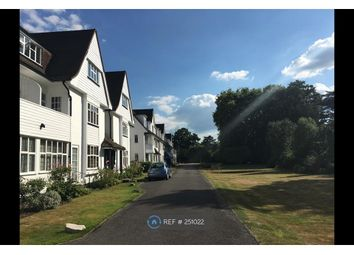 Thumbnail 2 bed flat to rent in Watts Road, Thames Ditton