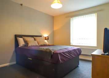 Thumbnail 3 bedroom shared accommodation to rent in Whitecross Gardens, Derby