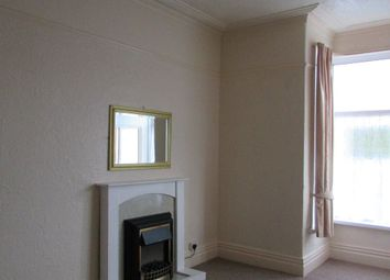 Thumbnail Studio to rent in Flat, Blackpool, Lancashire