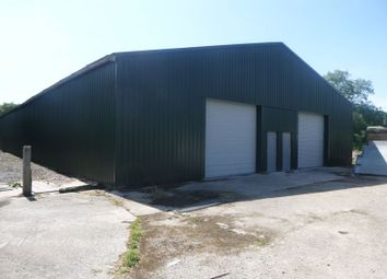 Thumbnail Commercial property to let in Forty Acre Lane, Alveston, Bristol