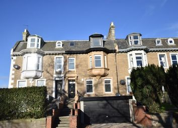 Thumbnail 6 bed end terrace house for sale in Pitkerro Road, Dundee