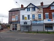 Thumbnail Office for sale in Reddish Lane, Denton