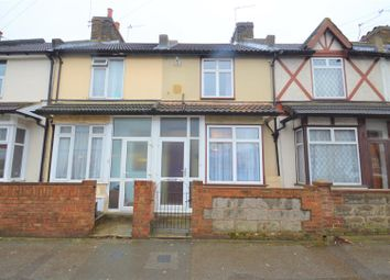 Thumbnail 2 bed property for sale in Cross Lane West, Gravesend