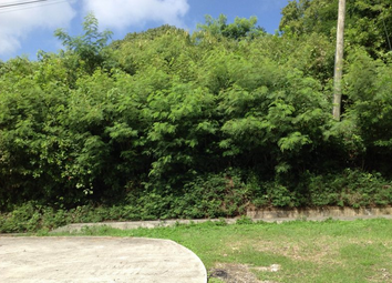 Thumbnail Land for sale in Land In Beausejour, Beausejour, Gros Islet, St Lucia