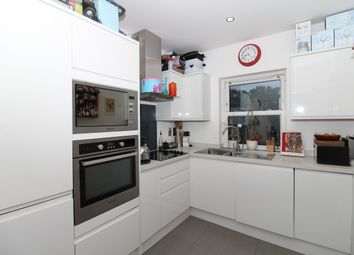 Thumbnail 1 bed flat for sale in Rudolph Road, Bushey