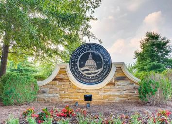 Thumbnail Property for sale in Acworth, Ga, United States Of America