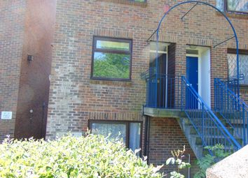 Thumbnail 2 bed terraced house to rent in Forty Lane, Wembley
