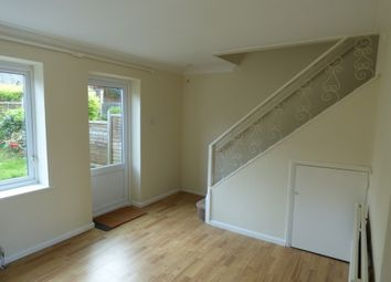 Thumbnail 2 bed property to rent in Roselands, Waterlooville