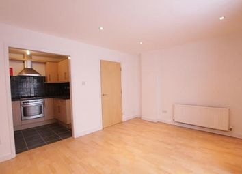 Thumbnail 2 bedroom detached house to rent in Turnpike Mews, Turnpike Lane, London