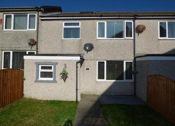 Thumbnail Property for sale in Nimrod Walk, Holyhead, Sir Ynys Mon