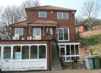 Thumbnail Room to rent in Room 5, 39A Thorpe Hall Close, Norwich