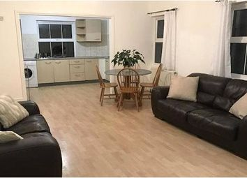 Thumbnail 3 bed flat to rent in Tayet Towers, Rothsay Street, Borough, London