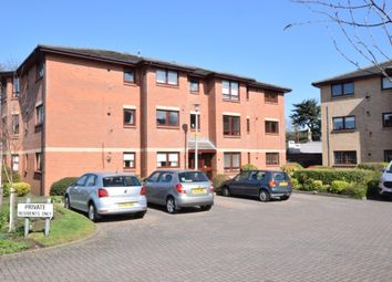 Thumbnail 3 bed flat for sale in Caithness Place, Flat 3, Trinity, Edinburgh