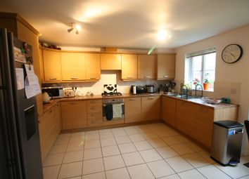 Thumbnail 6 bed property to rent in Cottingham Drive, Pontprennau, Cardiff