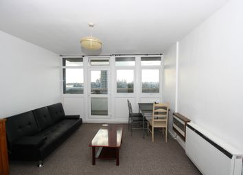 Thumbnail 2 bed flat to rent in Westland House, Rymill St, North Woolwich