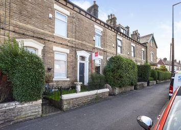 2 bed terraced house for sale in Huddersfield Road, Stalybridge, Greater Manchester, United Kingdom SK15