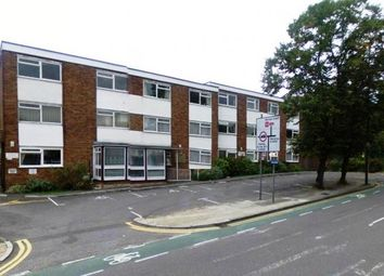 Thumbnail 1 bed flat to rent in Lanfranc Court, 3 Greenford Road, Sudbury Hill, Harrow