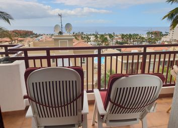Thumbnail 1 bed apartment for sale in Los Balandros, Arona, Tenerife, Canary Islands, Spain