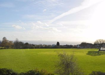 Thumbnail 2 bed flat to rent in 853 London Road, Westcliff-On-Sea, Essex