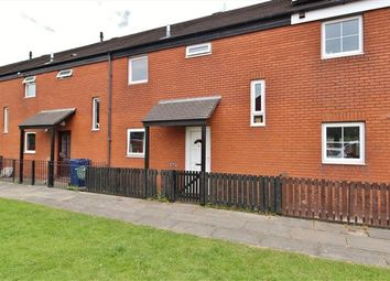 Thumbnail 3 bed property for sale in Crofters Walk, Preston