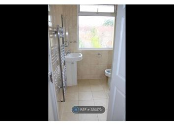 Thumbnail Room to rent in Turners Road South, Luton
