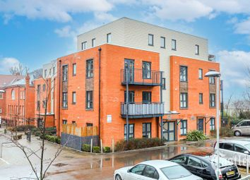 1 bed flat for sale in Shapland Way, Palmers Green N13