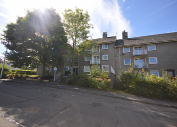 Thumbnail 1 bedroom flat to rent in Crawford Hill Calderwood East Kilbride, East Kilbride