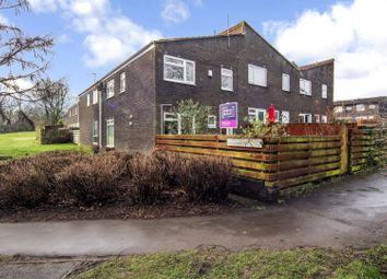 3 bed end terrace house for sale in Brockett Close, Newton Aycliffe DL5