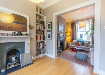 Thumbnail 4 bed property to rent in Shakspeare Walk, Stoke Newington